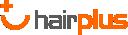 Saç Protezi Bilgi Bankası